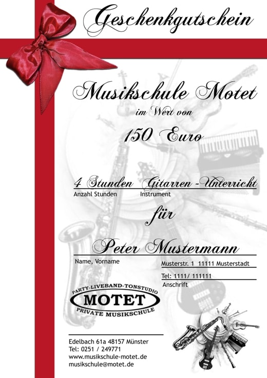 Mundharmonika-Unterricht-News-2015-Musikschule-Muenster-Unterricht-Schule-Musik-Muenster-NRW