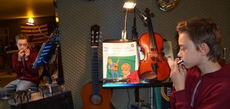 Mundharmonika-Lehrer-Mundharmonika-Unterricht-Muenster-harmonika-lernen-Muenster-Schule-Muenster-10