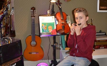 Mundharmonika-Lehrer-Mundharmonika-Unterricht-Muenster-harmonika-lernen-Muenster-Schule-Muenster1