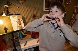 Mundharmonika_Muenster_Mundharmonika_lernen_Muenster_Musikschule_Muenster_NEWS_3