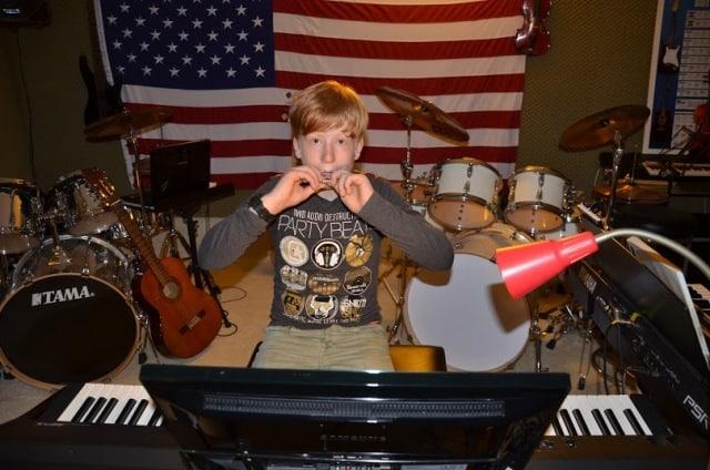 mundharmonika-unterricht-muenster-blues-harp-lernen-harmonika