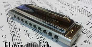 Blog - Mundharmonika Unterricht Münster